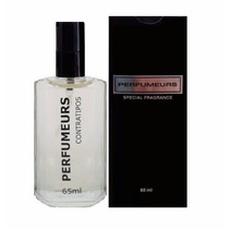 Perfumeurs Contratipos: +880 Fragrâncias Importadas Perfumes