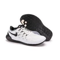 Zapatos Nike Free 5.0 Para Caballeros