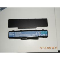 Bateria Original Acer Aspire 4310 4520 4710 4720 4920 4315