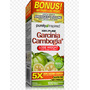 Adelgazante Natural Garcinia Cambogia Dr Oz Lo Recomienda