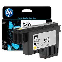 Cabeça De Impressão 940 C4900a Hp 8000 8500 Original Hp940