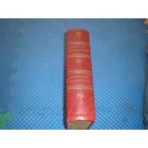 Libro Falso Para Guardar Cosas Tipo Caja Bien Conservado #