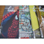 Revista Lento Año 2013  Del Nº 1 Al 20 Faltan Nos 10-13 Y 18<br><strong class='ch-price reputation-tooltip-price'>$ 400<sup>00</sup></strong>