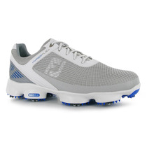 Zapatillas Hyperflex Footjoy - Buke Golf
