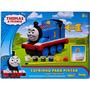 Cofrinho De Gesso Para Pintura Thomas & Friends - Sunny