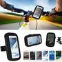 Case Suporte De Celular Gps Para Moto Bike Cilcista Motoboy