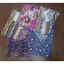 Camiseta Presente P/ Mae Malhafria Atacado Estampas Kit C/5
