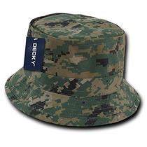 Decky Sombrero De Pescador De