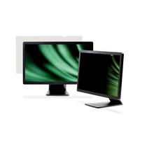 Filtro De Privacidad 3m P/monitor Lcd 20 ,universal