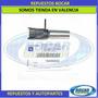 Sensor Posicion Cigüeñal Corsa 1.8 Codigo Original 10456604