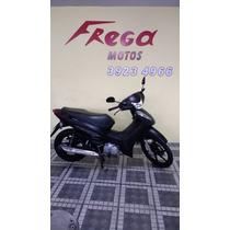 Honda Biz 125 Cc 2014