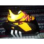 Adidas X15.4 Tf Sogold Ultimos Modelos Nuevos Originales