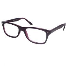 090b7e9ba0 Hermosos Marcos Para Lentes Opticos Color Rojo Amichi en Mercado ...
