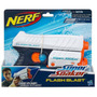 Nerf Super Soaker Flash Blast Lanza Agua Mediana Tuni A1612