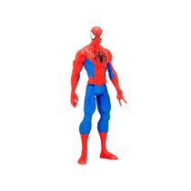 Boneco Venom 30 Cm Hasbro Spider-man Vs The Sinister 6