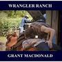 Dvd Bareback Cowboy Ram Ranch Cowboys Importado