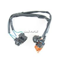 Soquete Plug Do Farol Trilha - Honda Titan 150 2012 2013