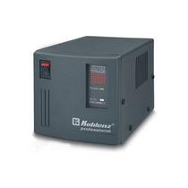 Koblenz Regulador Energia Er-2550