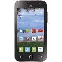 Hablando Claro Alcatel Pop Star 2 Smartphone Prepagado