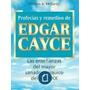 Profecias Y Remedios Edgar Cayce