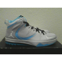 Tenis Nike Air Jordan Phase 29cm 11us 9mex