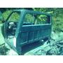 Cabina Camioneta C10 Chevrolet 81