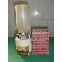 * Liquidificador Walita Antigo Com Manual - Funcionando *