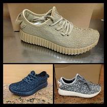 Zapatos Adidas Yeezy Boost 350 En Su Caja Originales