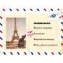 Invitaciones Digitales Personalizadas Cumpleaños Infantil