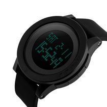 Relógio Masculino Skmei S-shock Original À Prova D