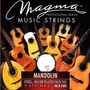 Encordado Magma Cuerdas Mandolin Mandolina Artemusical