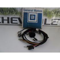 Chicote Do Motor Vectra 94 / 96 Original Gm 90463550