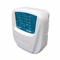 Central Alarme Cls1000 Sulton 10 Setores Loja Casa Residenci