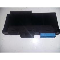 Modulo Conforto Bmw 516013e05 456966636