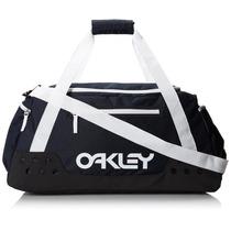 Mochila Oakley - Pilot Duffel Bag - Maleta Ejercicio