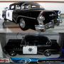 Buick Century 1955 Patrullera 19 Cm. Maisto Esc. 1:26 Nueva<br><strong class='ch-price reputation-tooltip-price'>$ 19.500</strong>