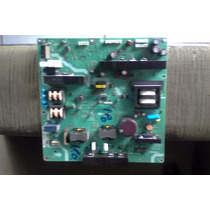 Placa Da Fonte Tv Lcd Semp Toshiba Lc4247f(a)da