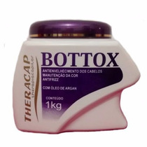 Bottox Theracap