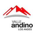Proyecto Valle Andino