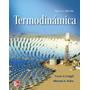 Termodinamica- Cengel- 7ed. + Solucionario.