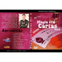 Truco Magia Principiantes / Dvd Magia Con Cartas Vol 2