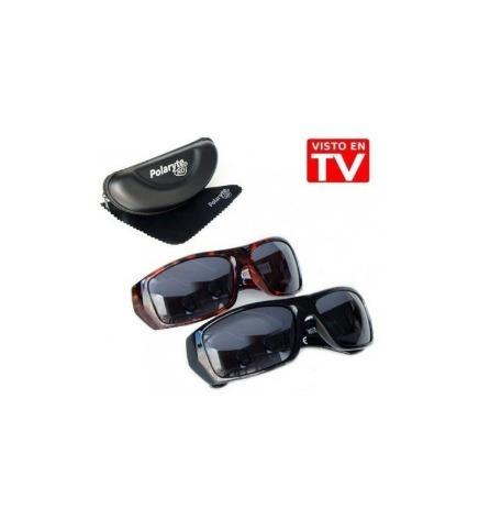 1494203890 Gafas De Sol Polarite 2x1+envio Gratis - $ 34.900 en Mercado Libre