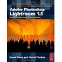 Adobe Photoshop Lightroom 1.1 For The Professional Photog...
