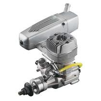 Motor O.s. Ggt15 Gasoline/glow Ignition Engine