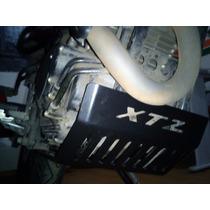Protetor Motor (carter) - Yamaha Lander 250