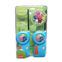 Radio Transmisor Disney 960-13069-sp