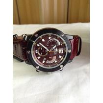 Reloj Marca Lotus Cronografo