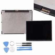 Display Ipad 2 A1395 Lcd Pantalla