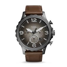 b703a8636051 Reloj Fosil Jr 226 Nueva Edicion - Relojes Fossil en Mercado Libre ...
