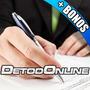 Formatos Jurídicos Documentos Legales Más De 1500 + Bonos<br><strong class='ch-price reputation-tooltip-price'>Bs. 19.997<sup>00</sup></strong>